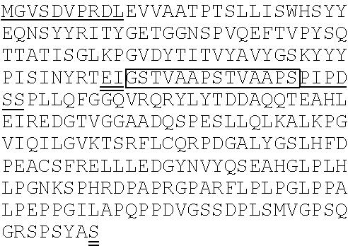 Figure US09540424-20170110-C00054
