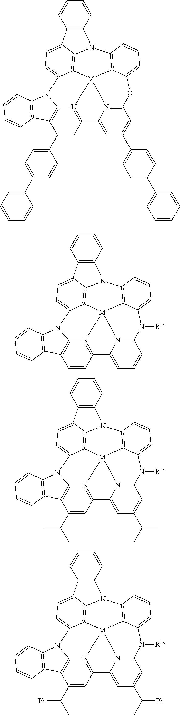Figure US10158091-20181218-C00246