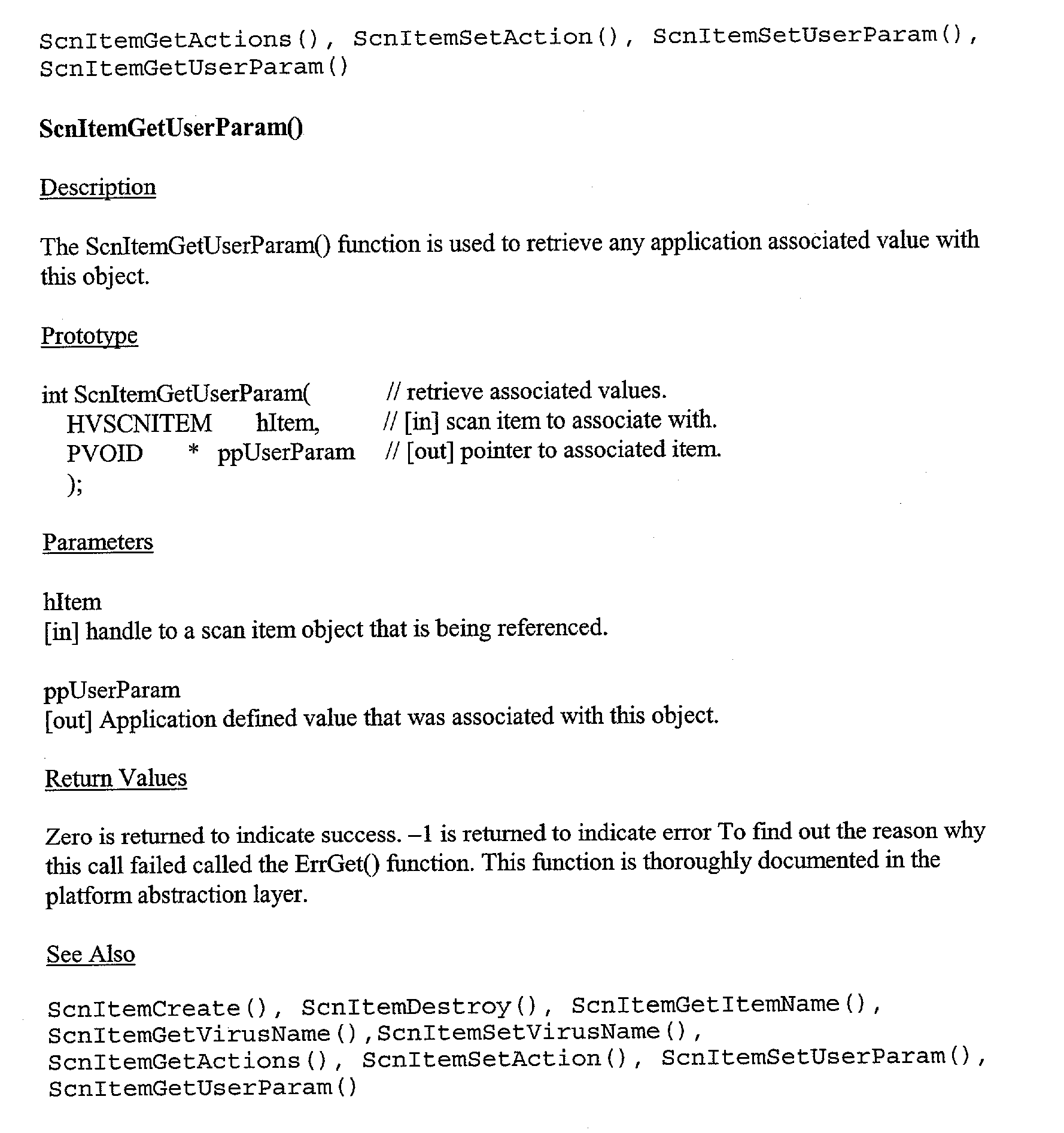Figure US20040025042A1-20040205-P00011