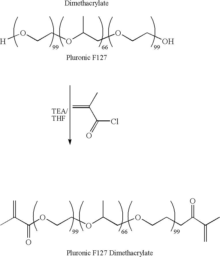 Figure US20060275342A1-20061207-C00003