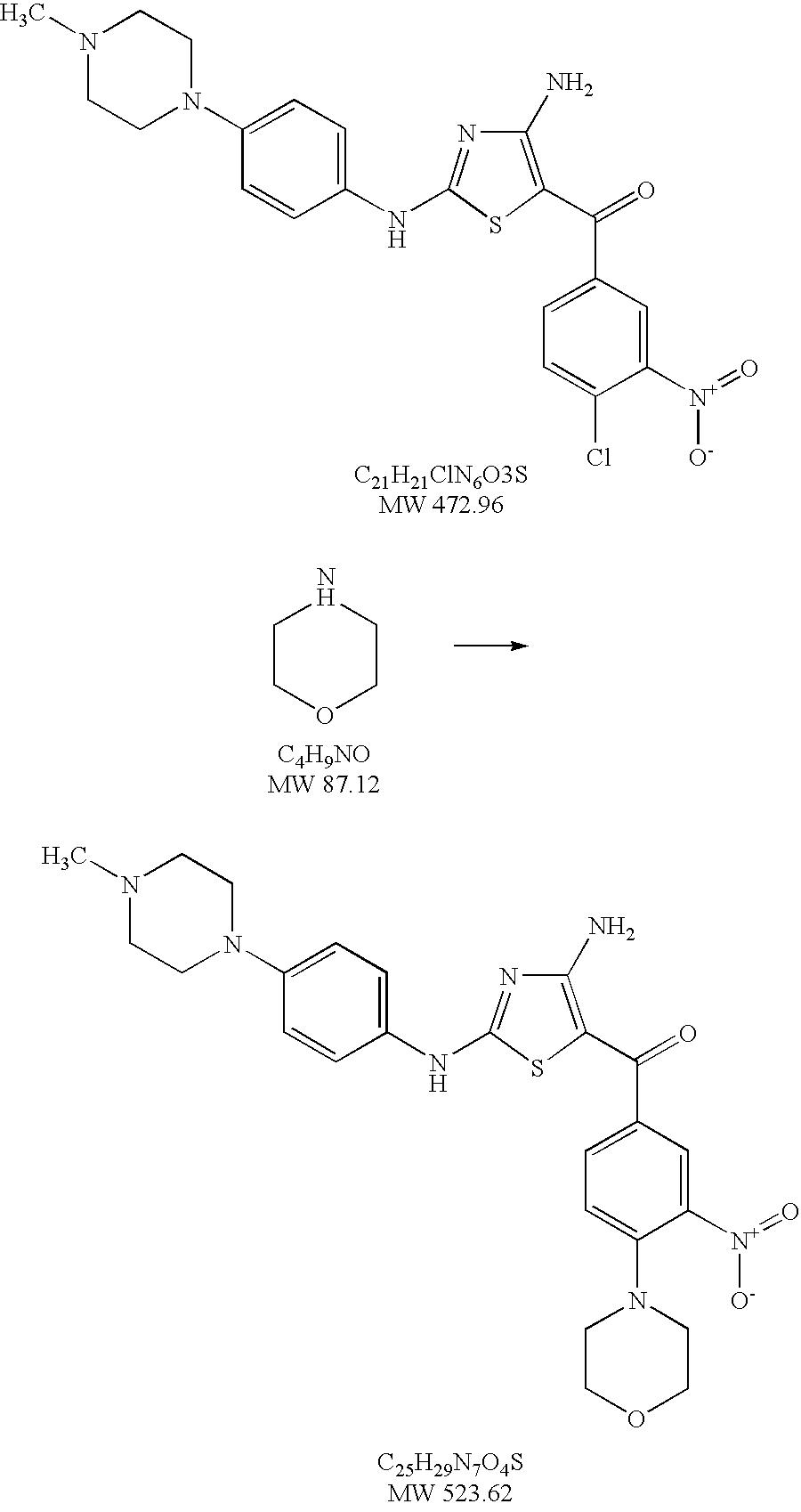 Figure US06756374-20040629-C00124