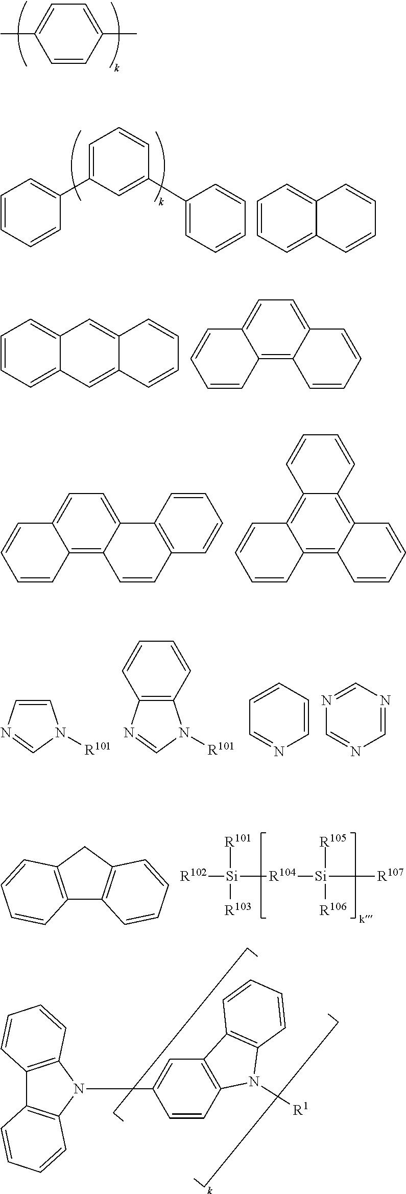Figure US09871212-20180116-C00119