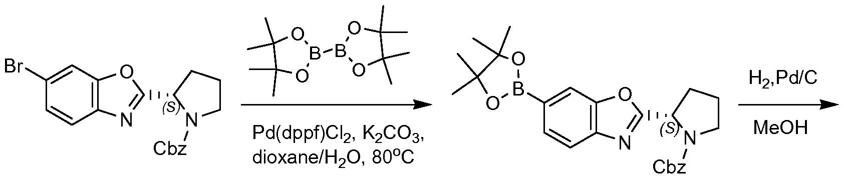 Figure imgf000124_0001