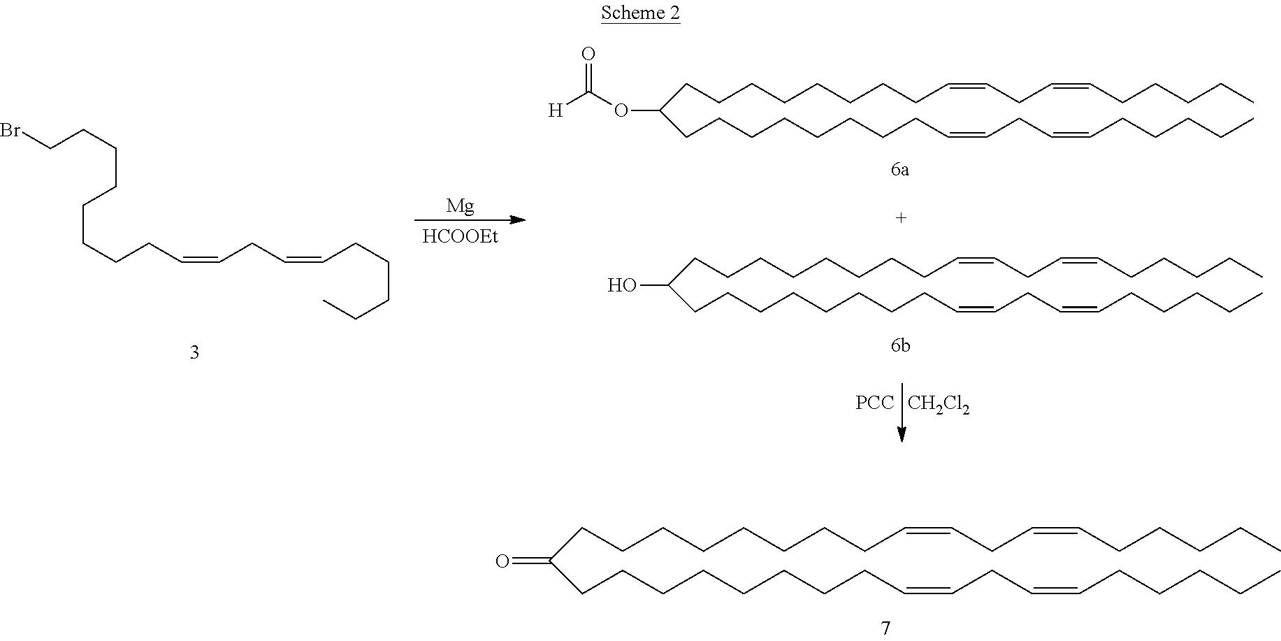 Figure US20160213785A1-20160728-C00344