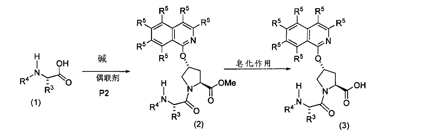 Figure CN101541784BD00302