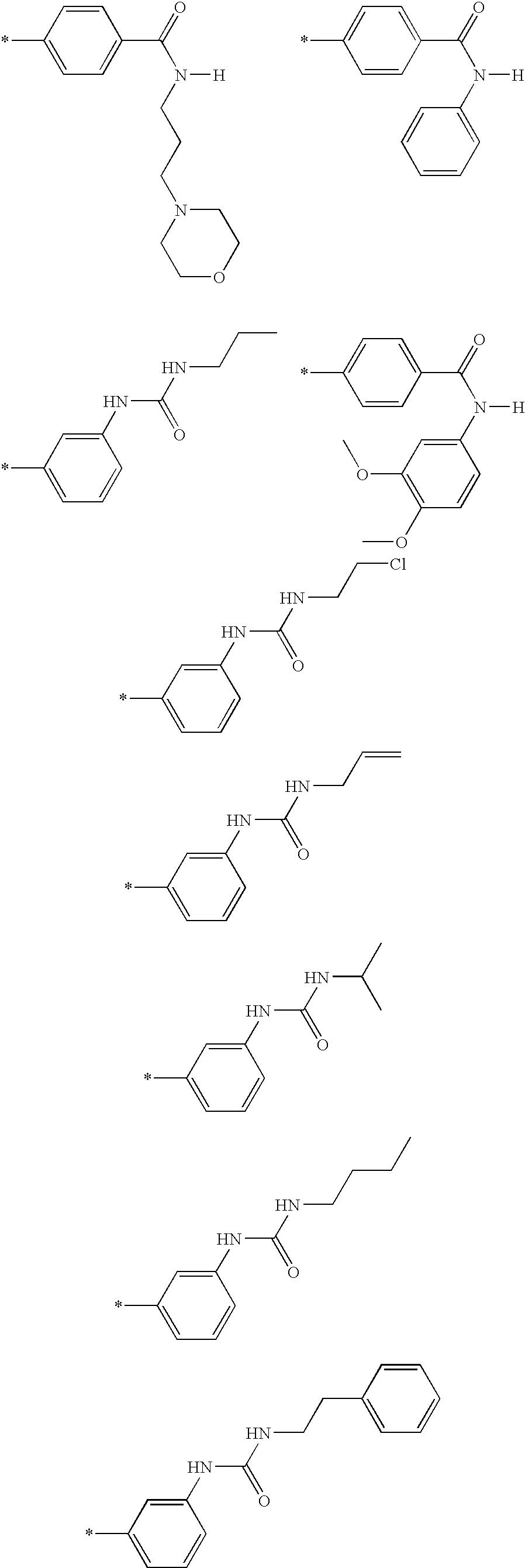 Figure US07781478-20100824-C00122