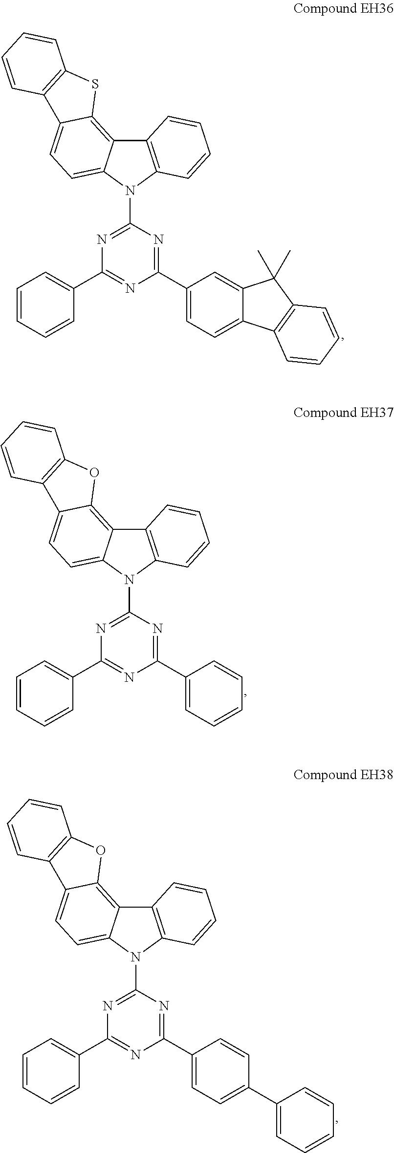 Figure US10074806-20180911-C00144