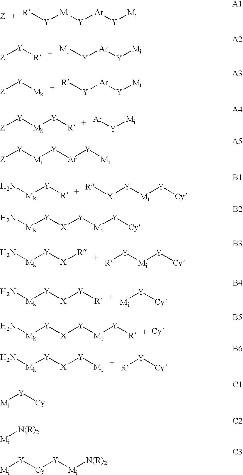 Figure US08852937-20141007-C00035