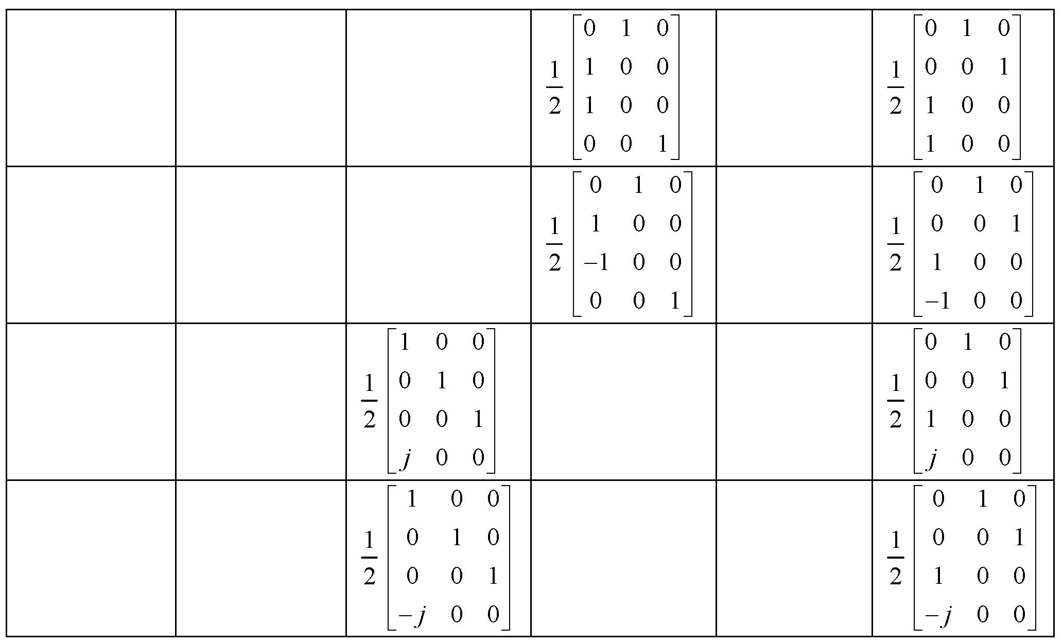 Figure 112010009825391-pat00401