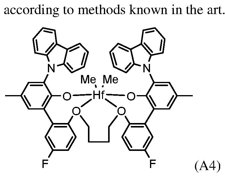 Figure imgf000063_0004