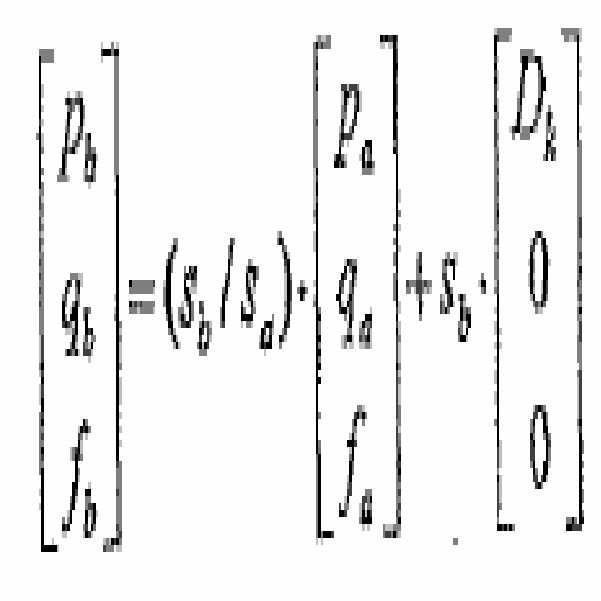 Figure 112008068814537-PCT00003