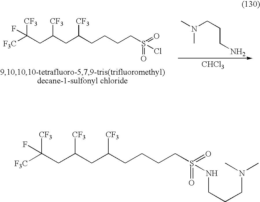 Figure US20090137773A1-20090528-C00420