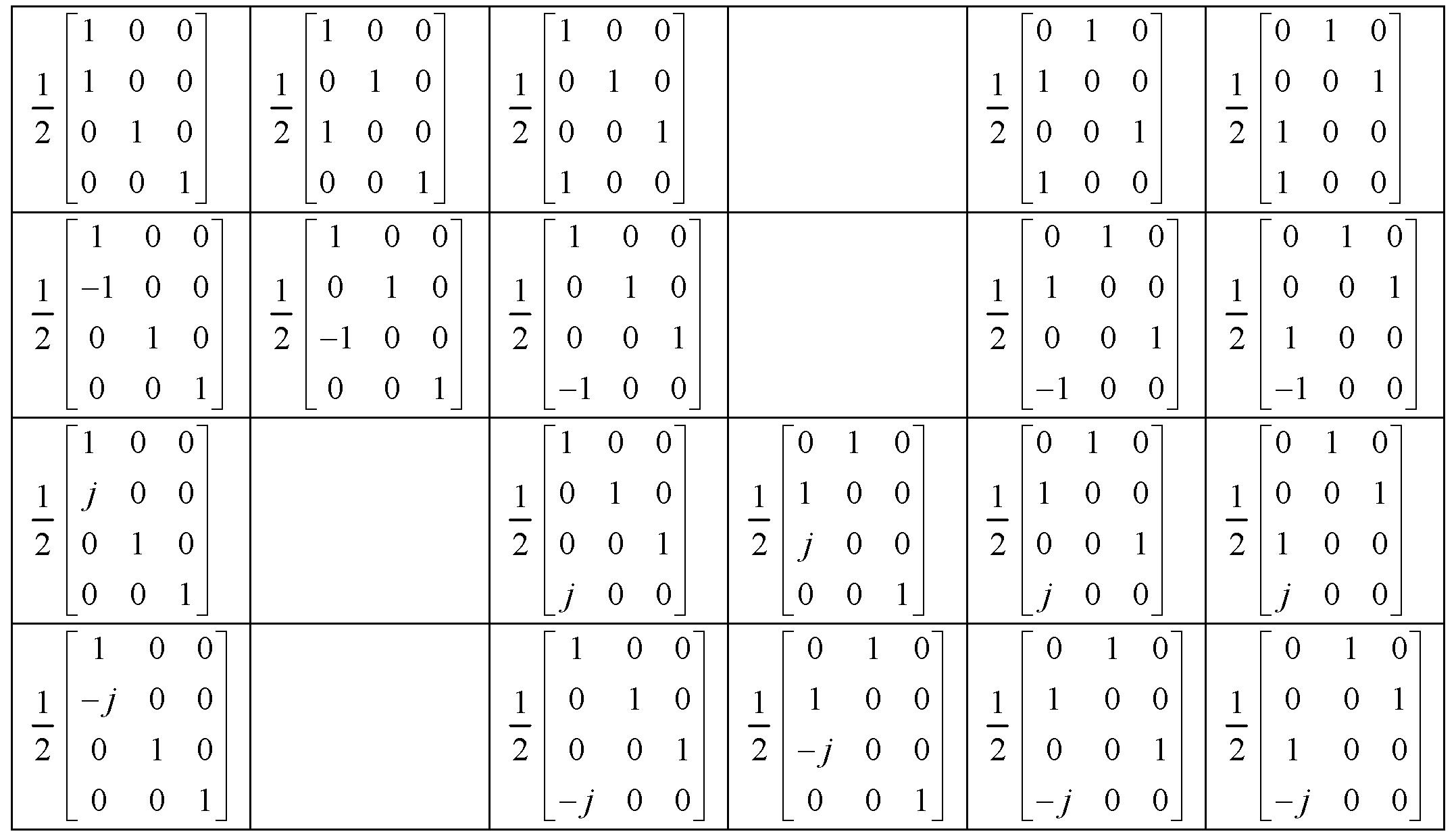 Figure 112010009825391-pat01396