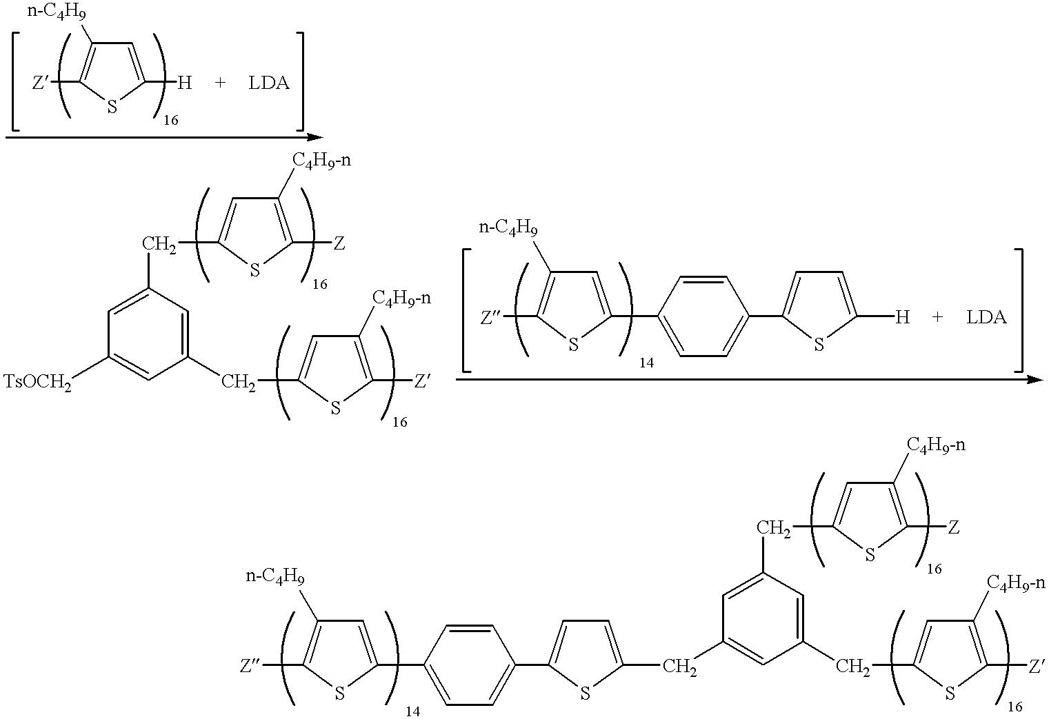 Figure US06320200-20011120-C00004