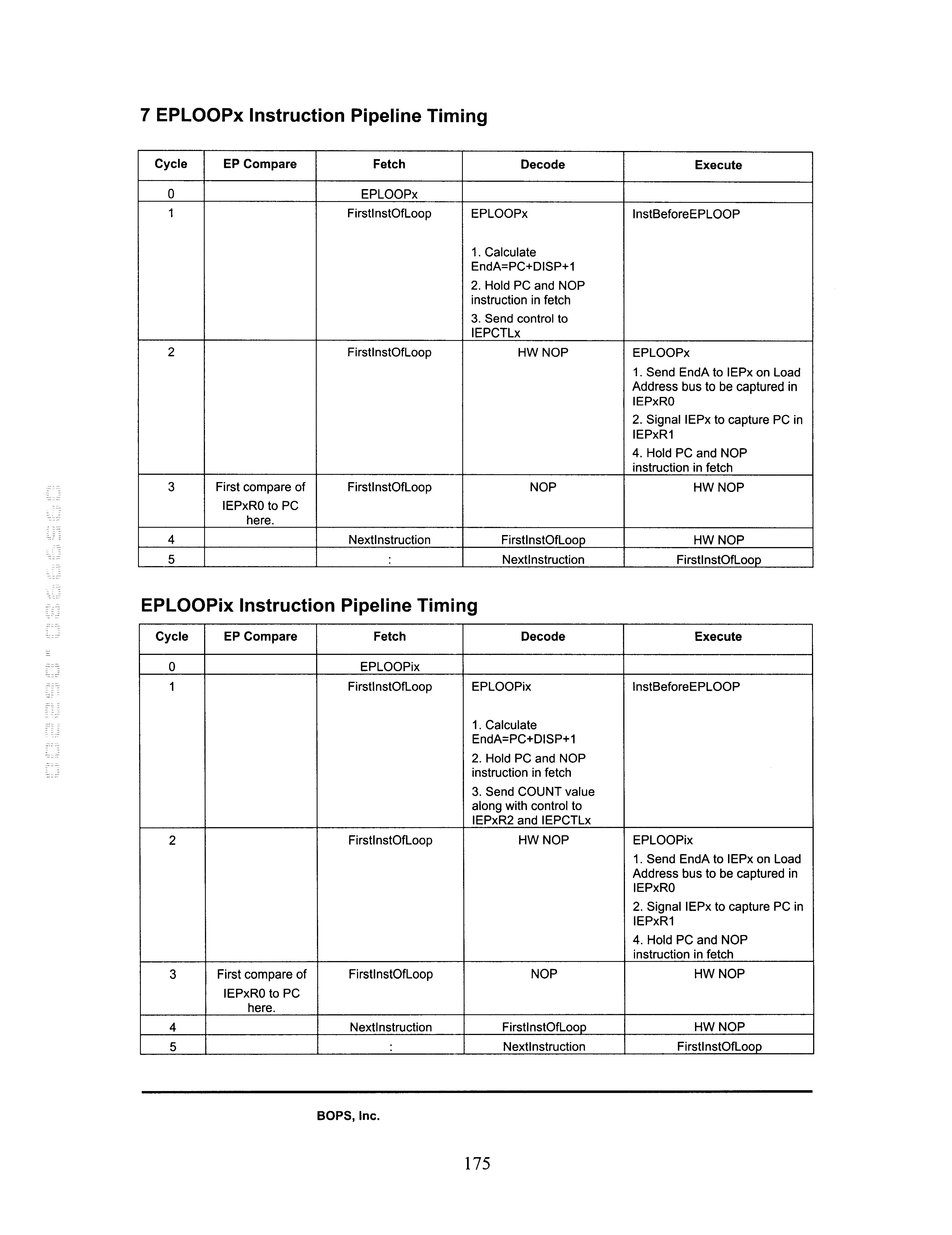 Figure US06748517-20040608-P00161