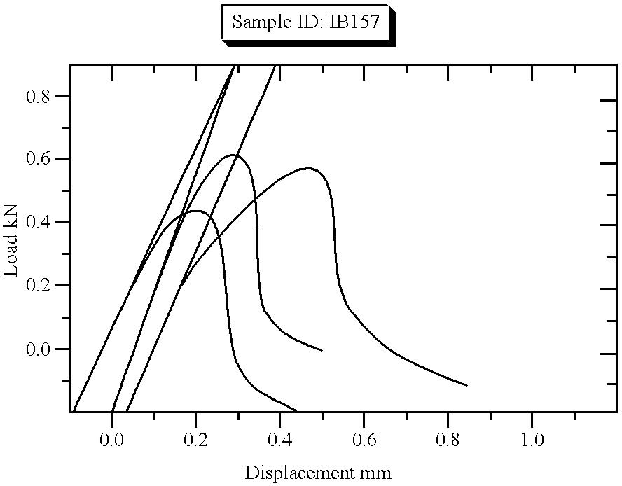 Figure US06204312-20010320-C00002