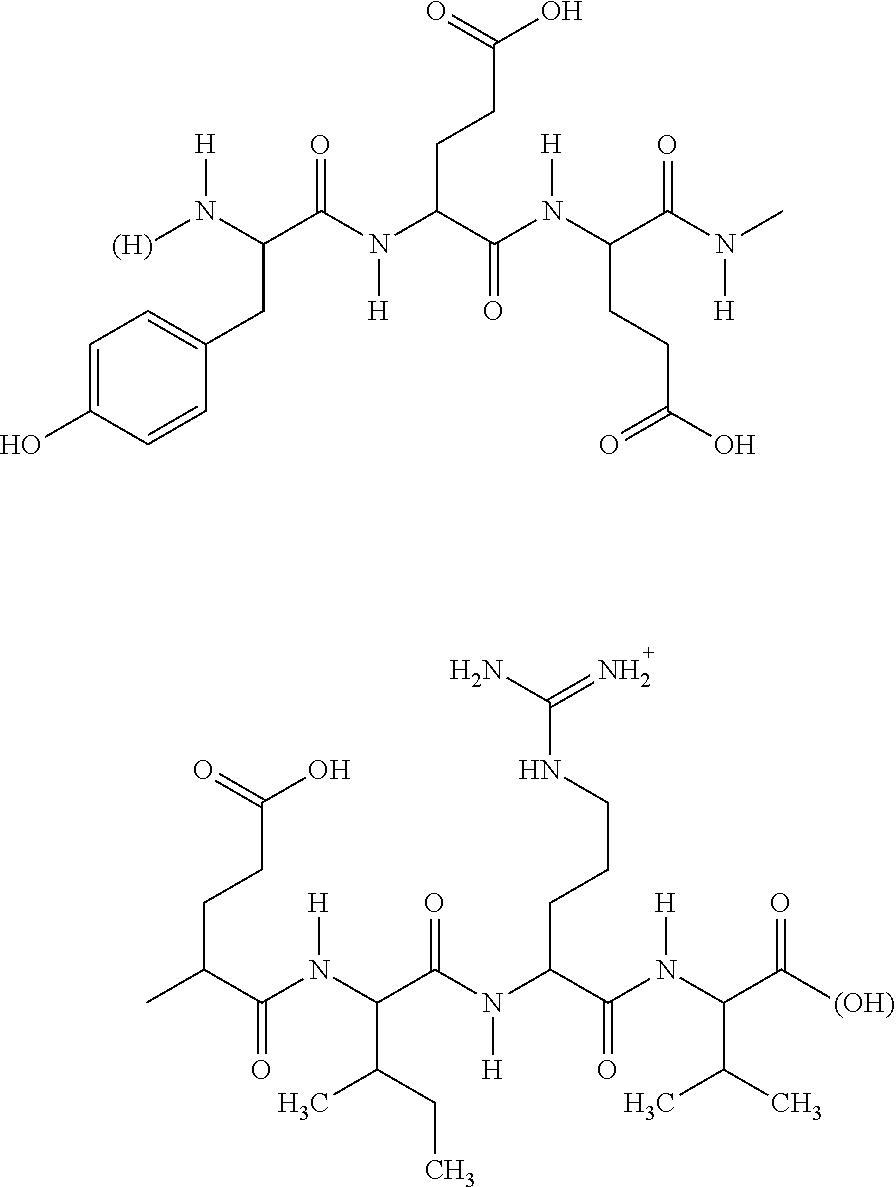 Figure US08999939-20150407-C00012