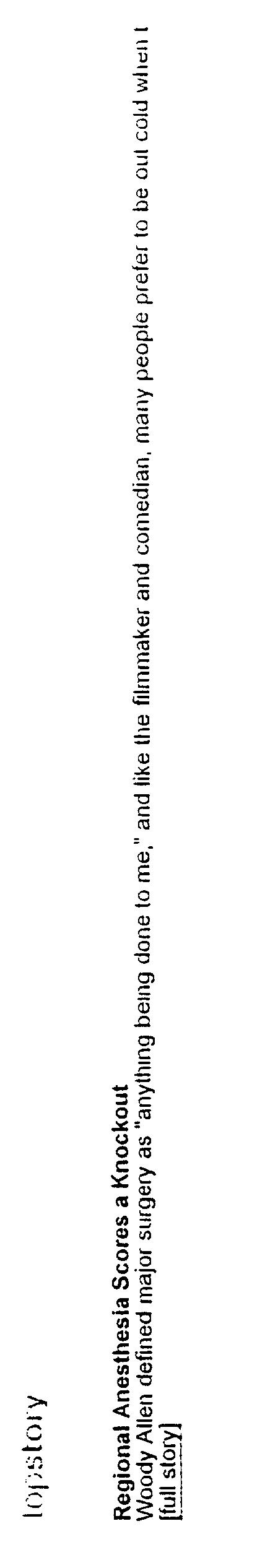 Figure US20020149616A1-20021017-P00191