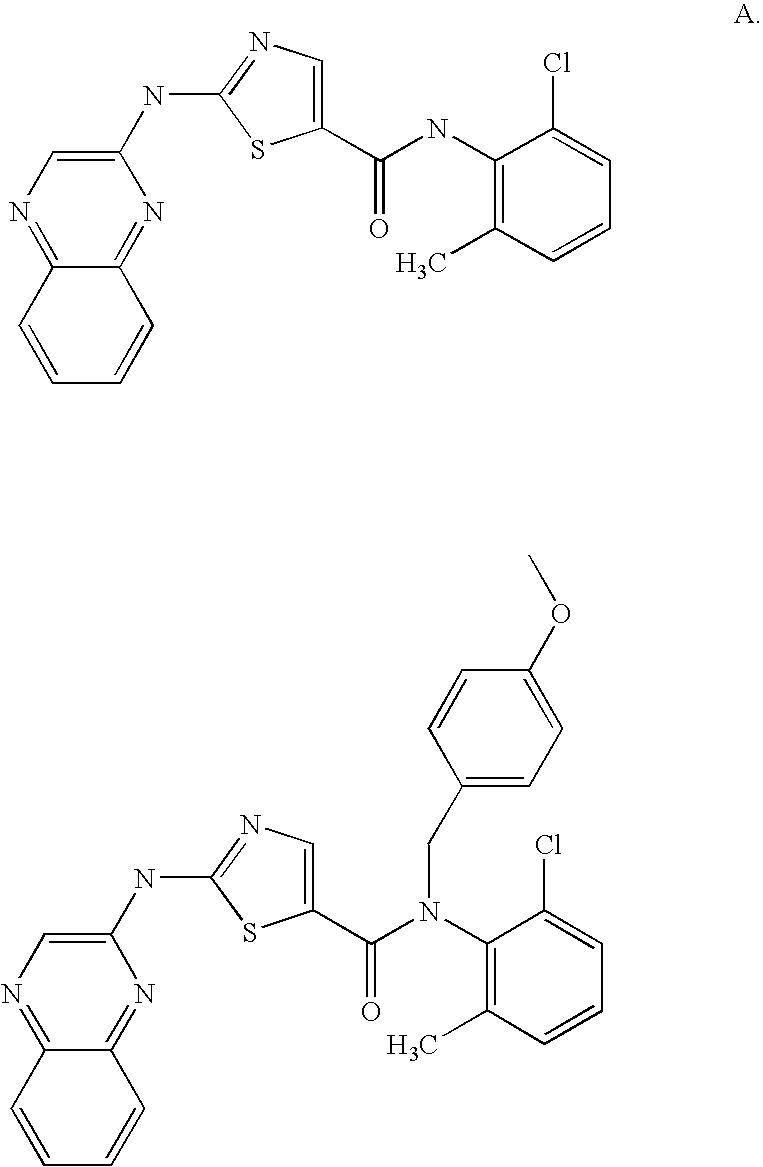 Figure US07153856-20061226-C00543