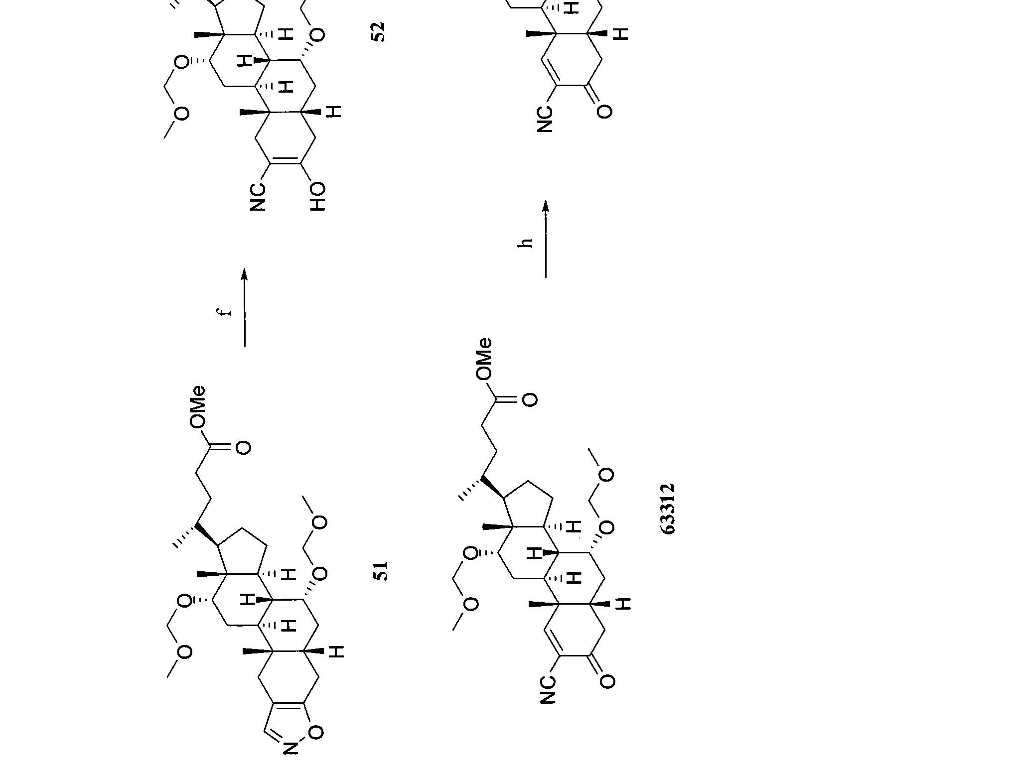 Figure CN102066397BD00861
