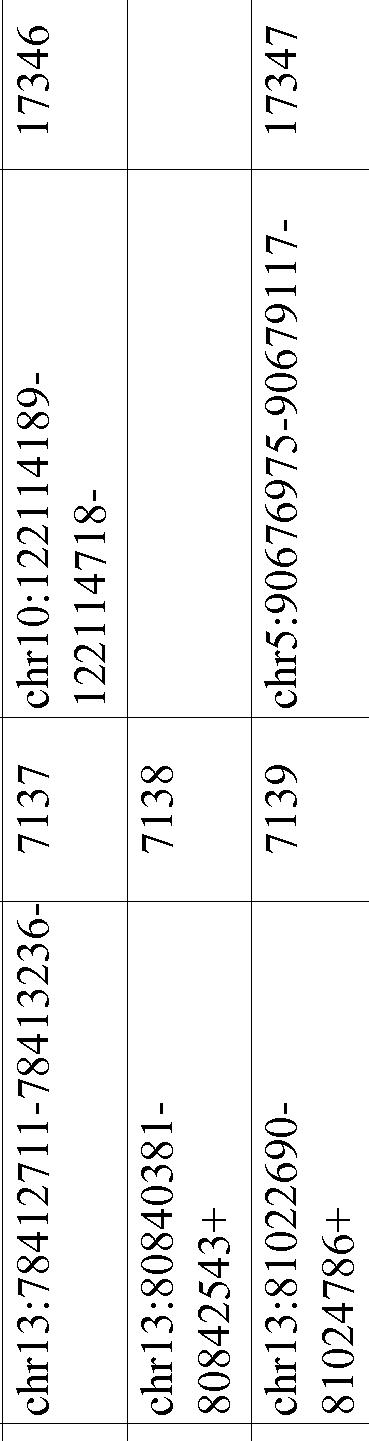 Figure imgf001254_0002