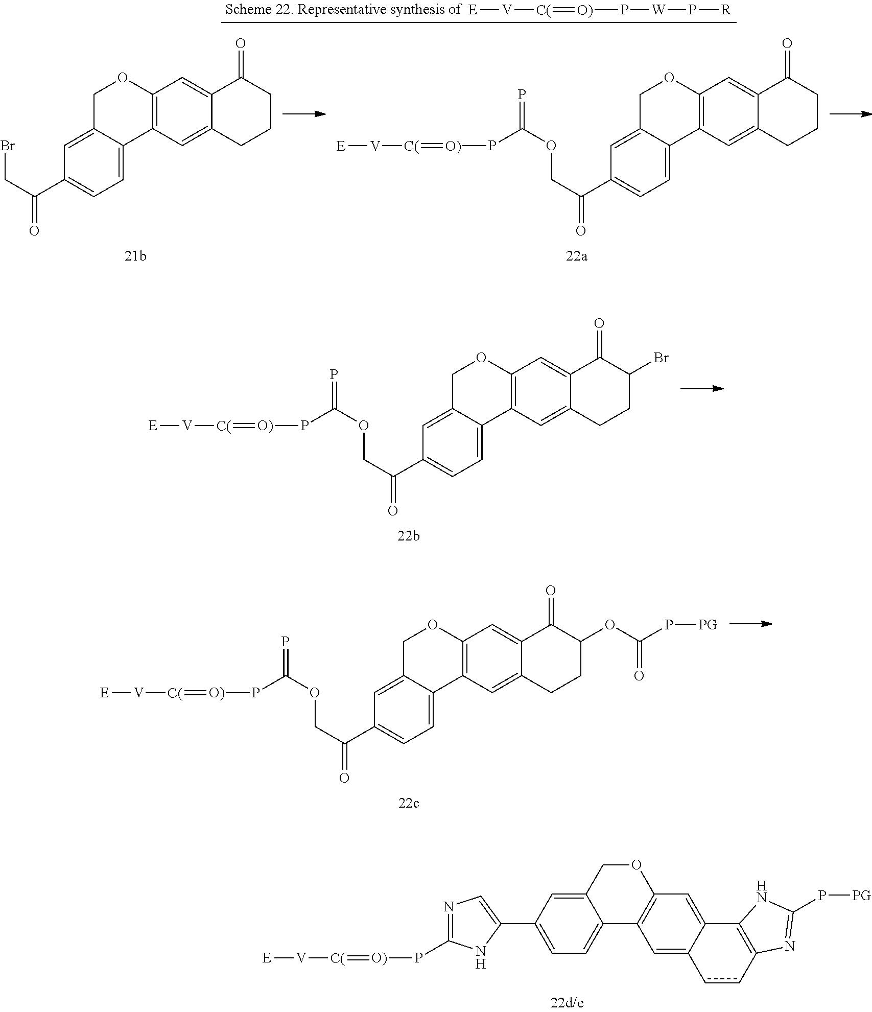 Figure US09868745-20180116-C00026