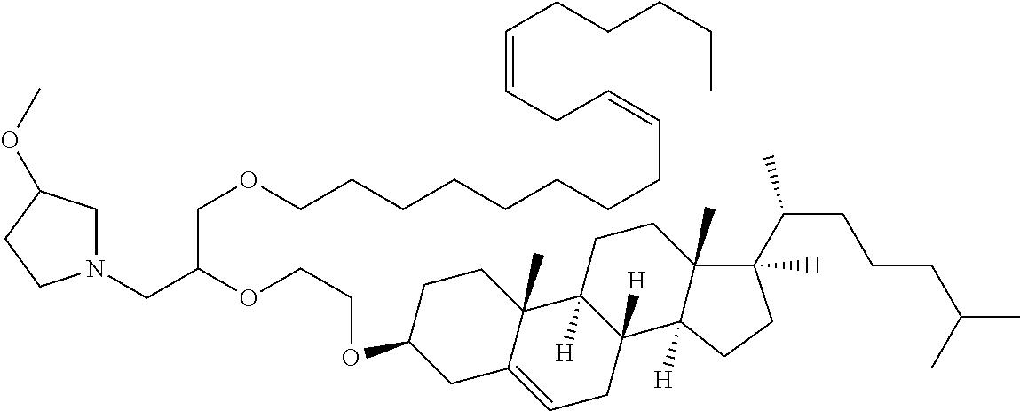 Figure US20110200582A1-20110818-C00239