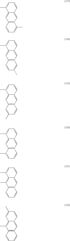 Figure US08154195-20120410-C00052