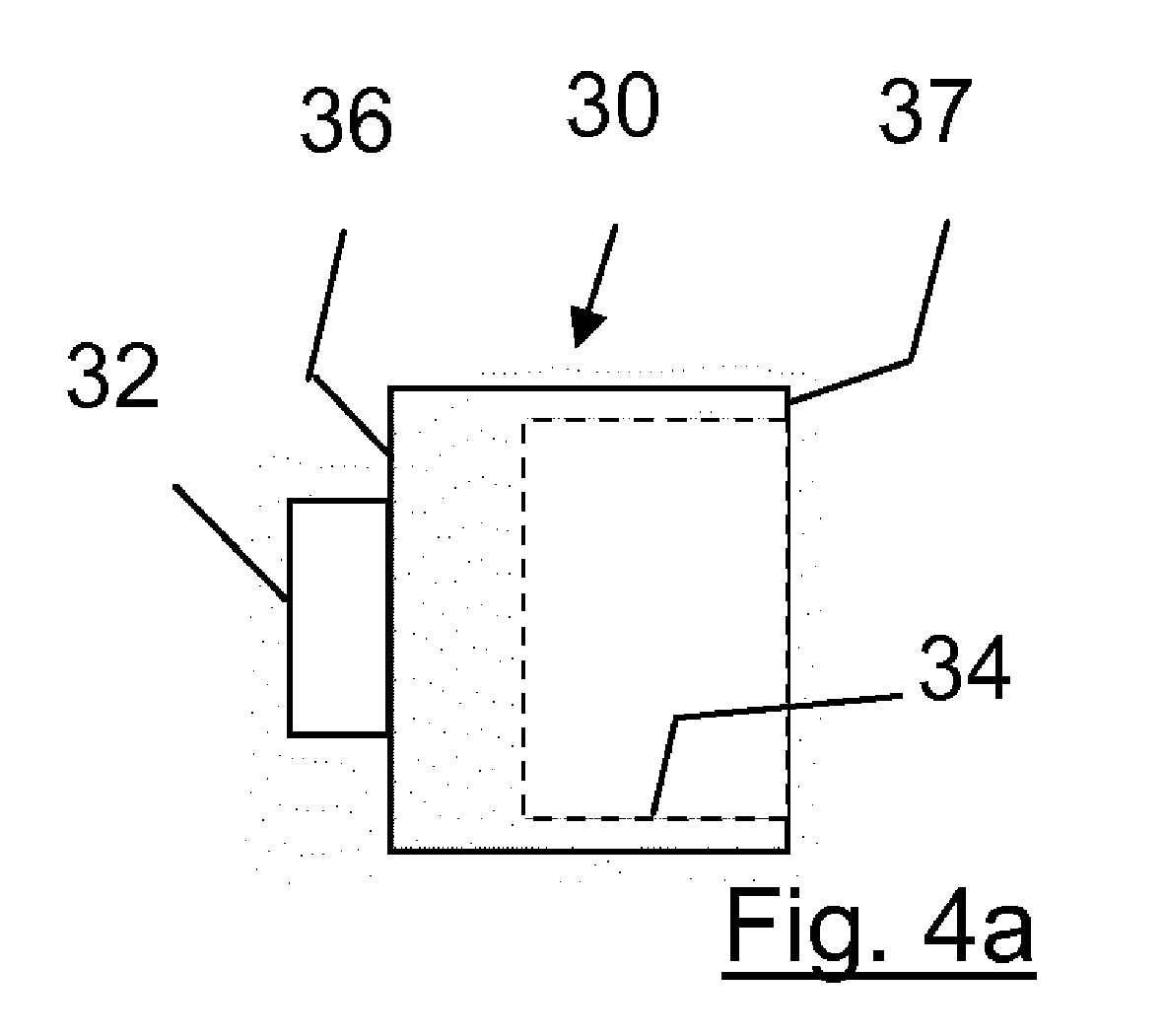 EP2905482A1 - Verbindungssystem - Google Patents