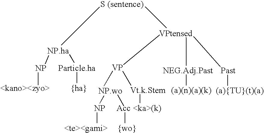 Figure US06760695-20040706-C00004
