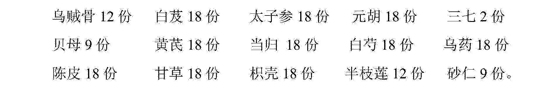 Figure CN104225441AD00071