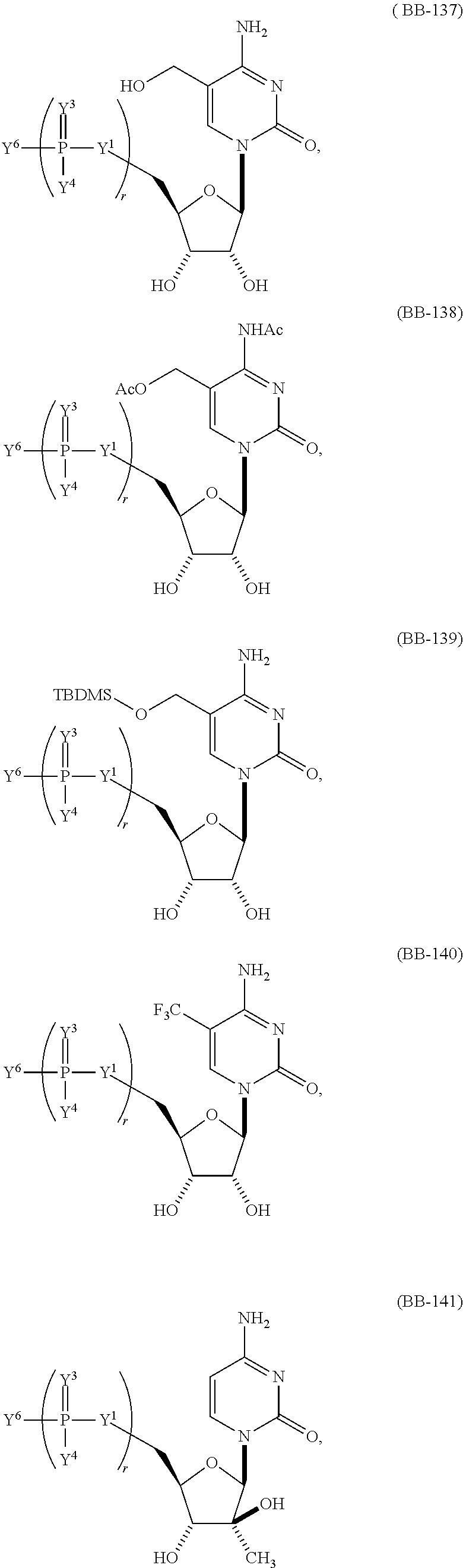 Figure US09428535-20160830-C00060