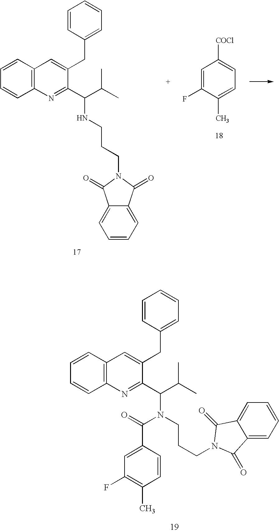 Figure US07452996-20081118-C00014