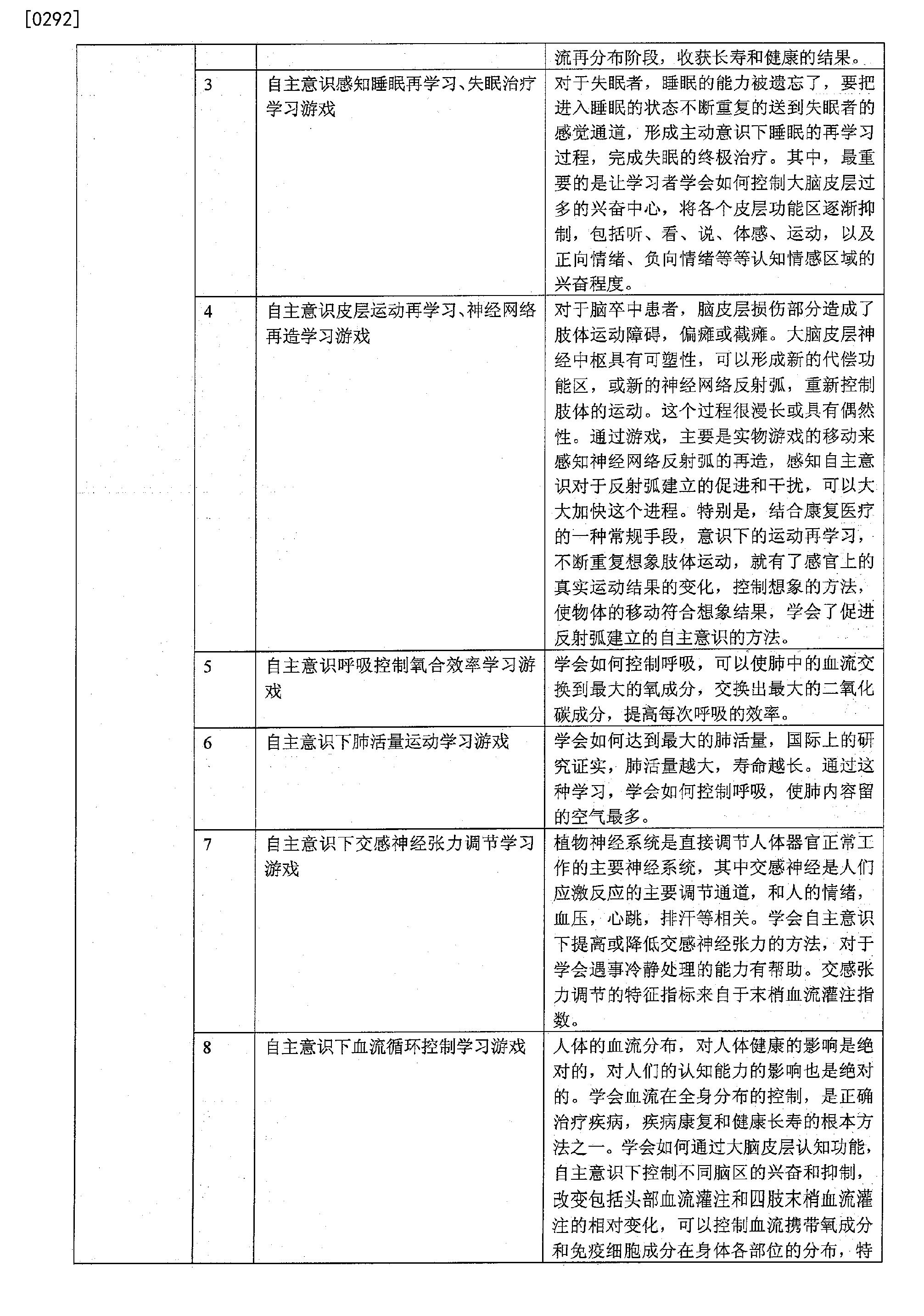 Figure CN103793593BD00421