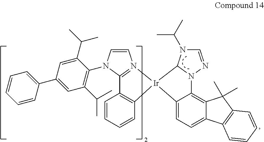 Figure US08692241-20140408-C00079
