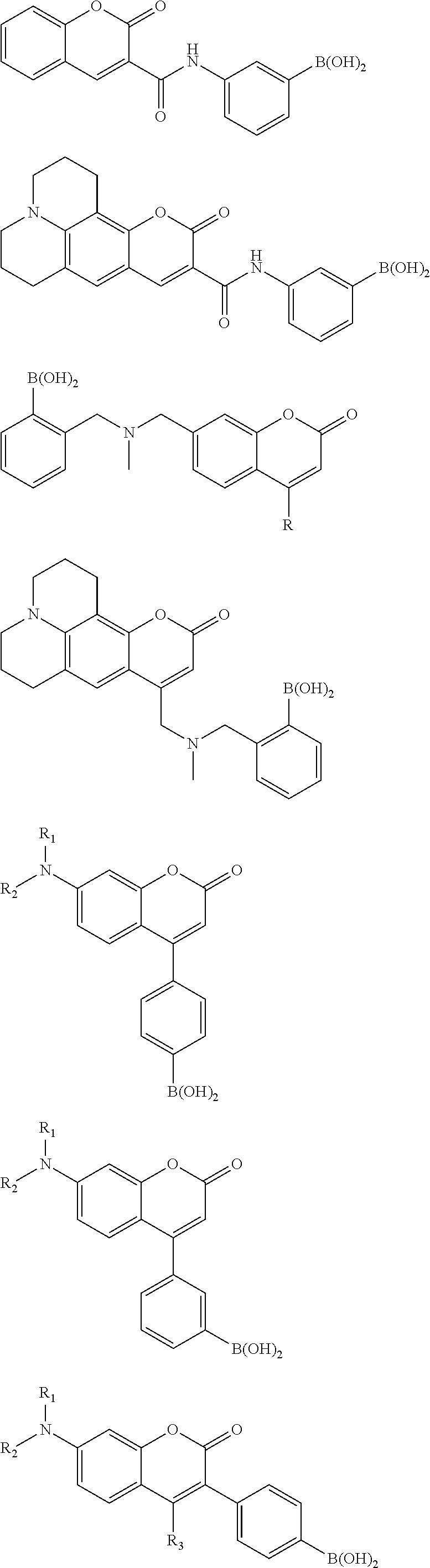 Figure US08466286-20130618-C00053