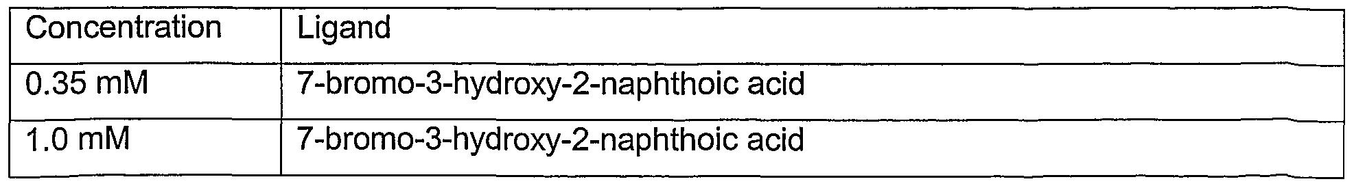 Figure imgf000077_0003