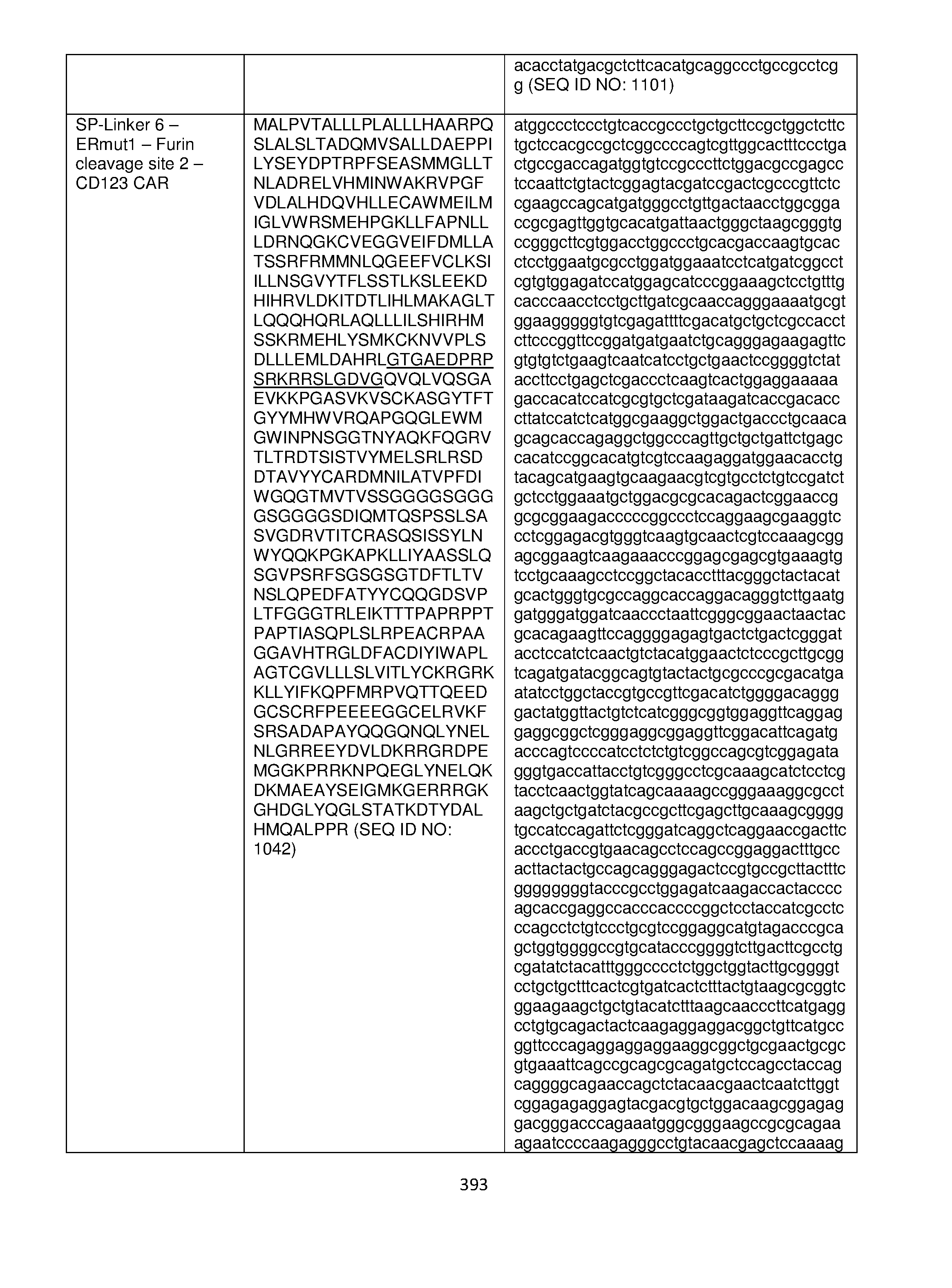 Figure imgf000394_0001
