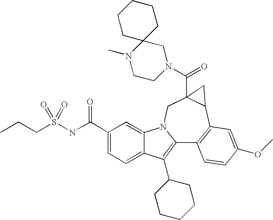 Figure US08124601-20120228-C00131