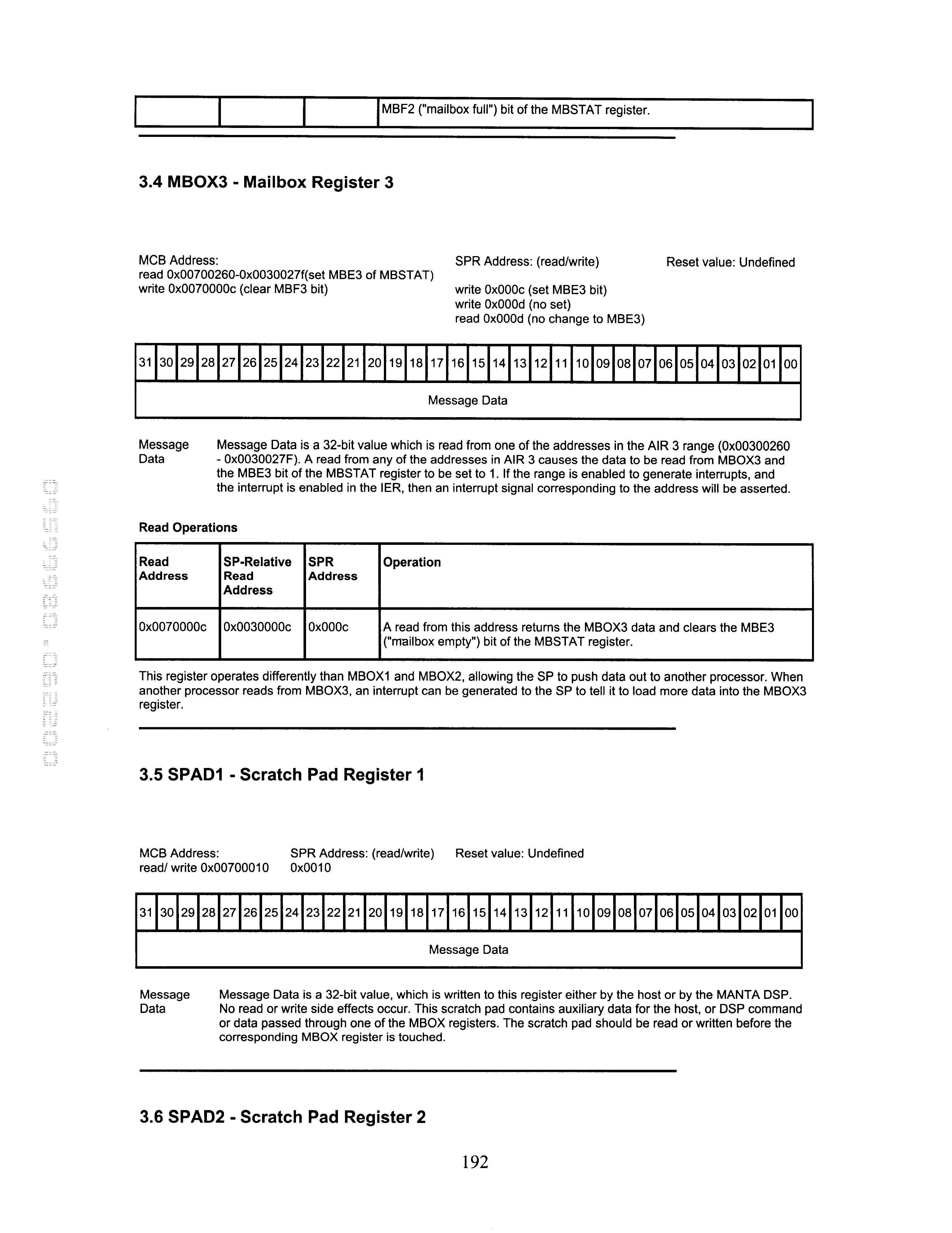 Figure US06748517-20040608-P00178