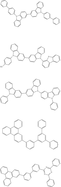 Figure US09905785-20180227-C00174