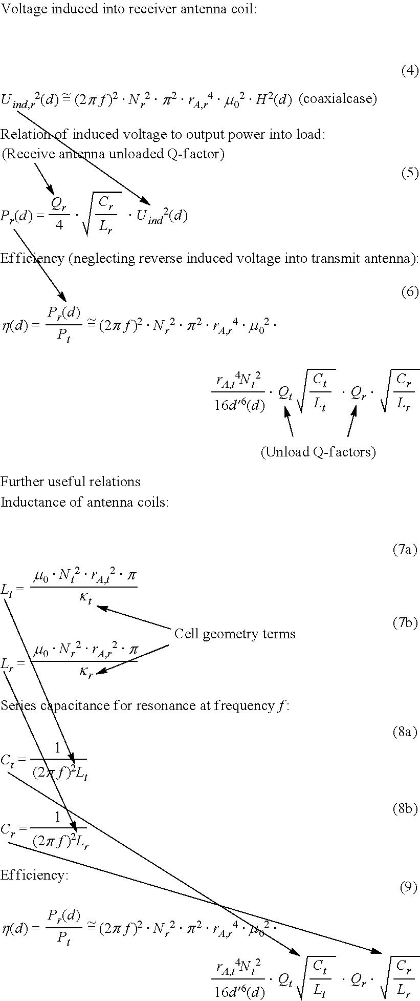 Figure US08378523-20130219-C00002