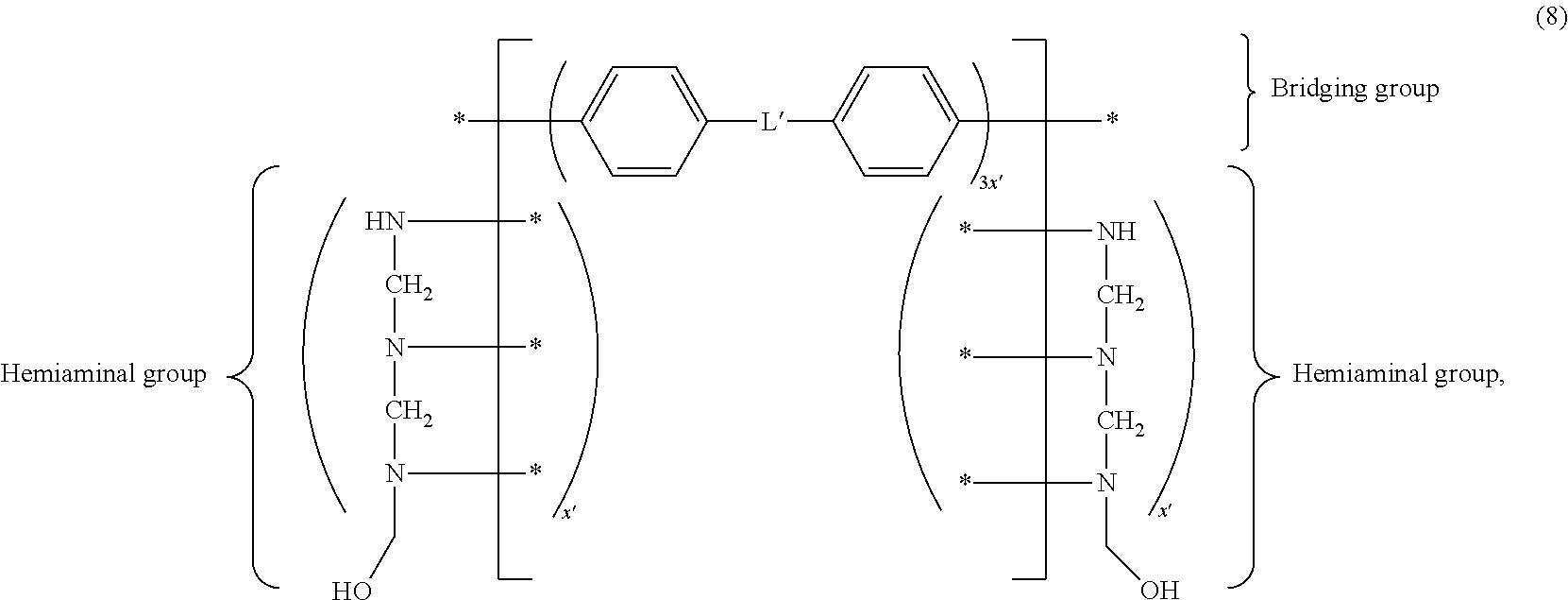 Figure US09592470-20170314-C00013