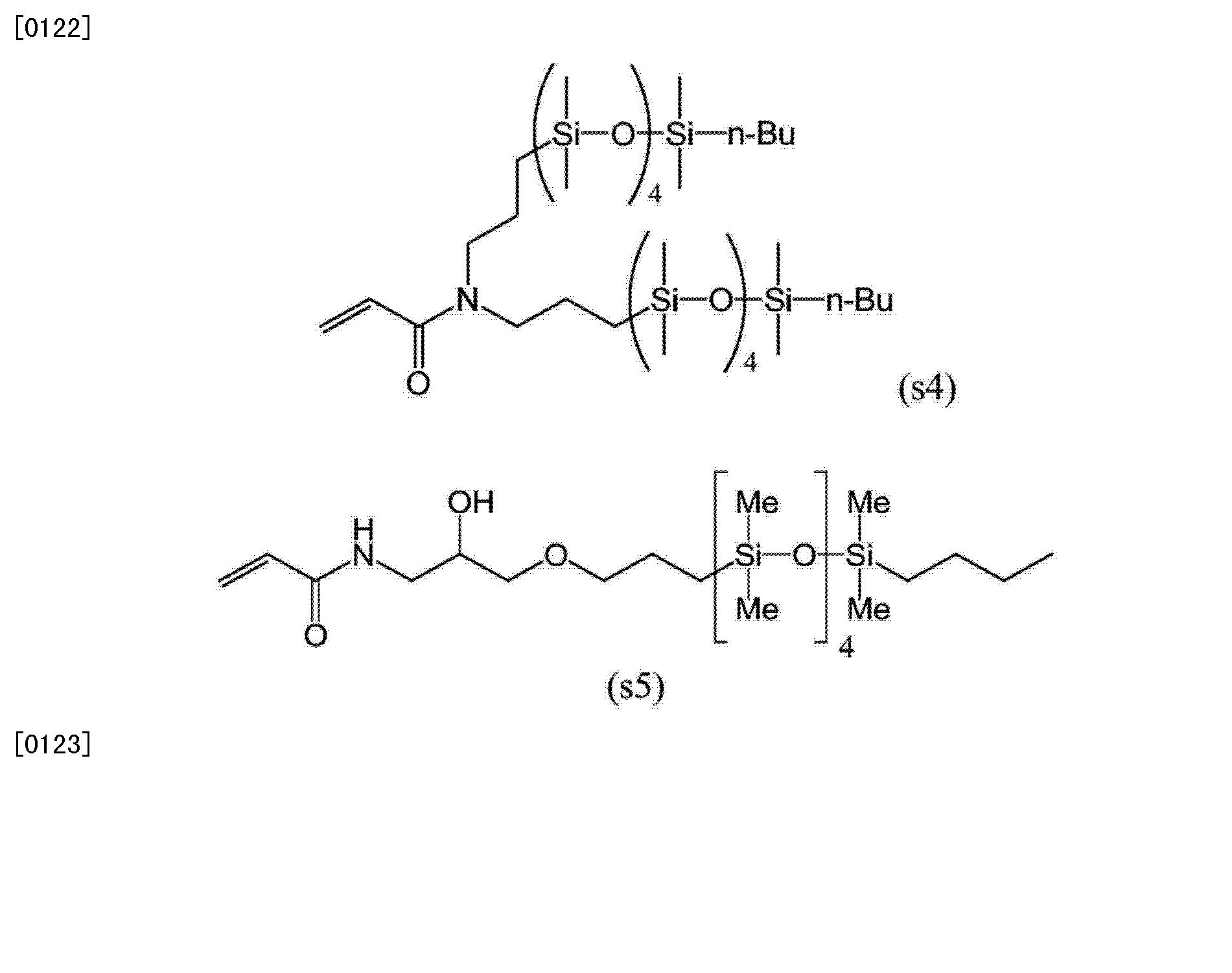 Figure CN104321356AD00201