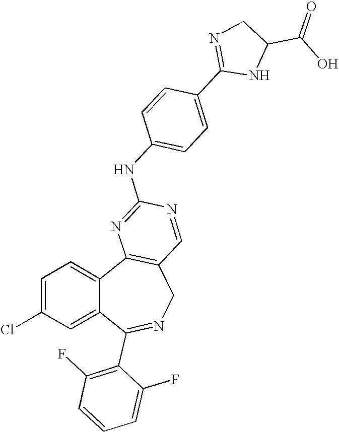 Figure US07572784-20090811-C00394