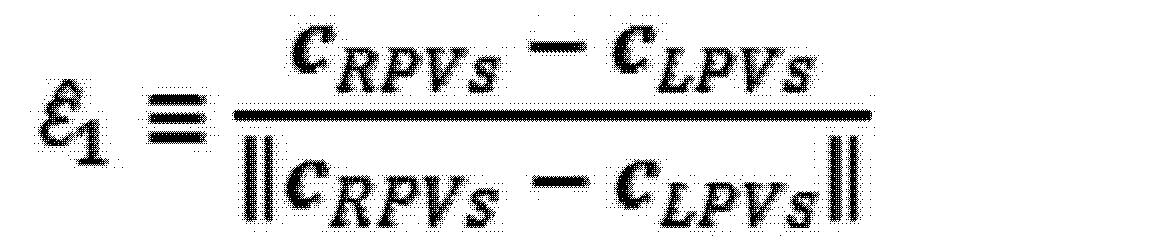 Figure CN104282036AD00261