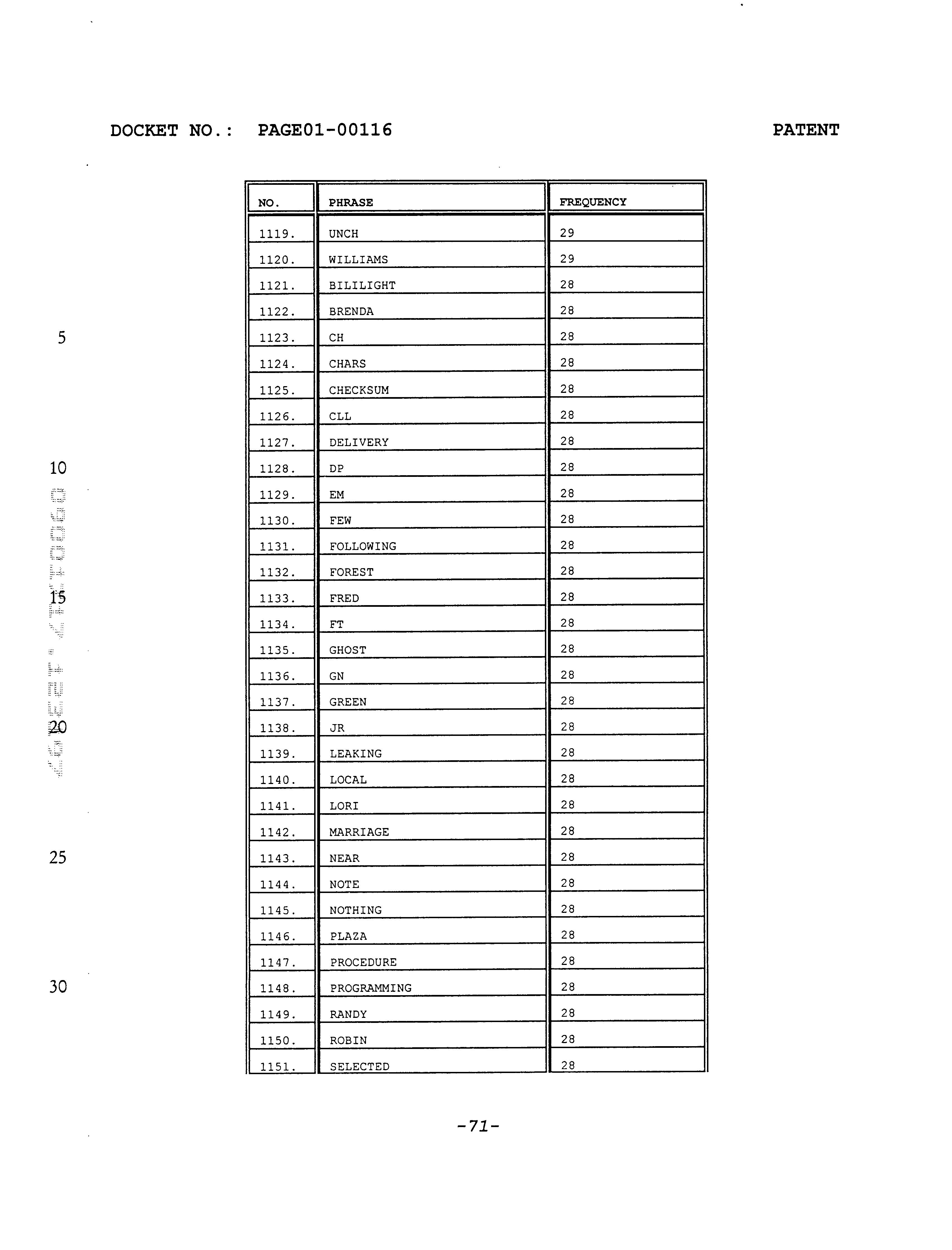 Figure US06198808-20010306-P00035