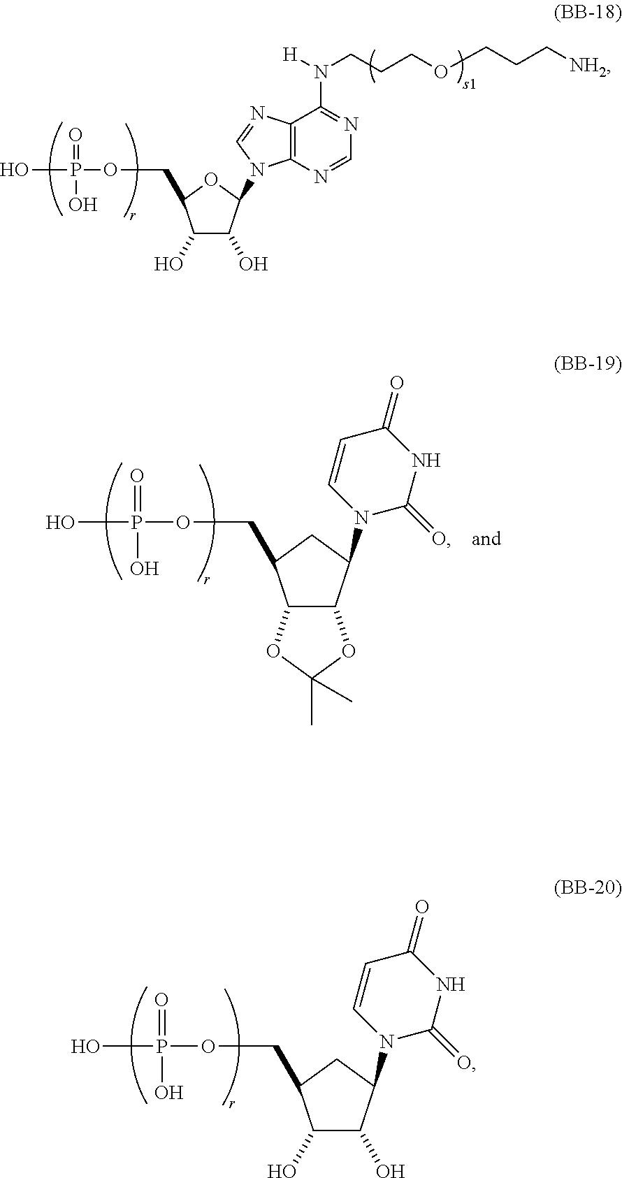 Figure US20150315541A1-20151105-C00035