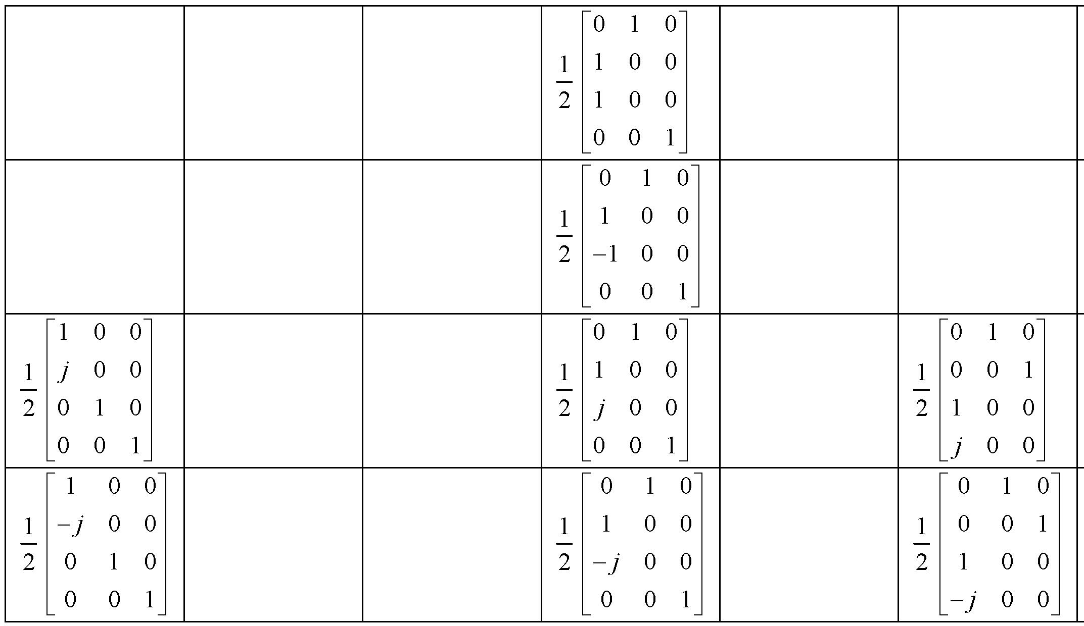 Figure 112010009825391-pat00306