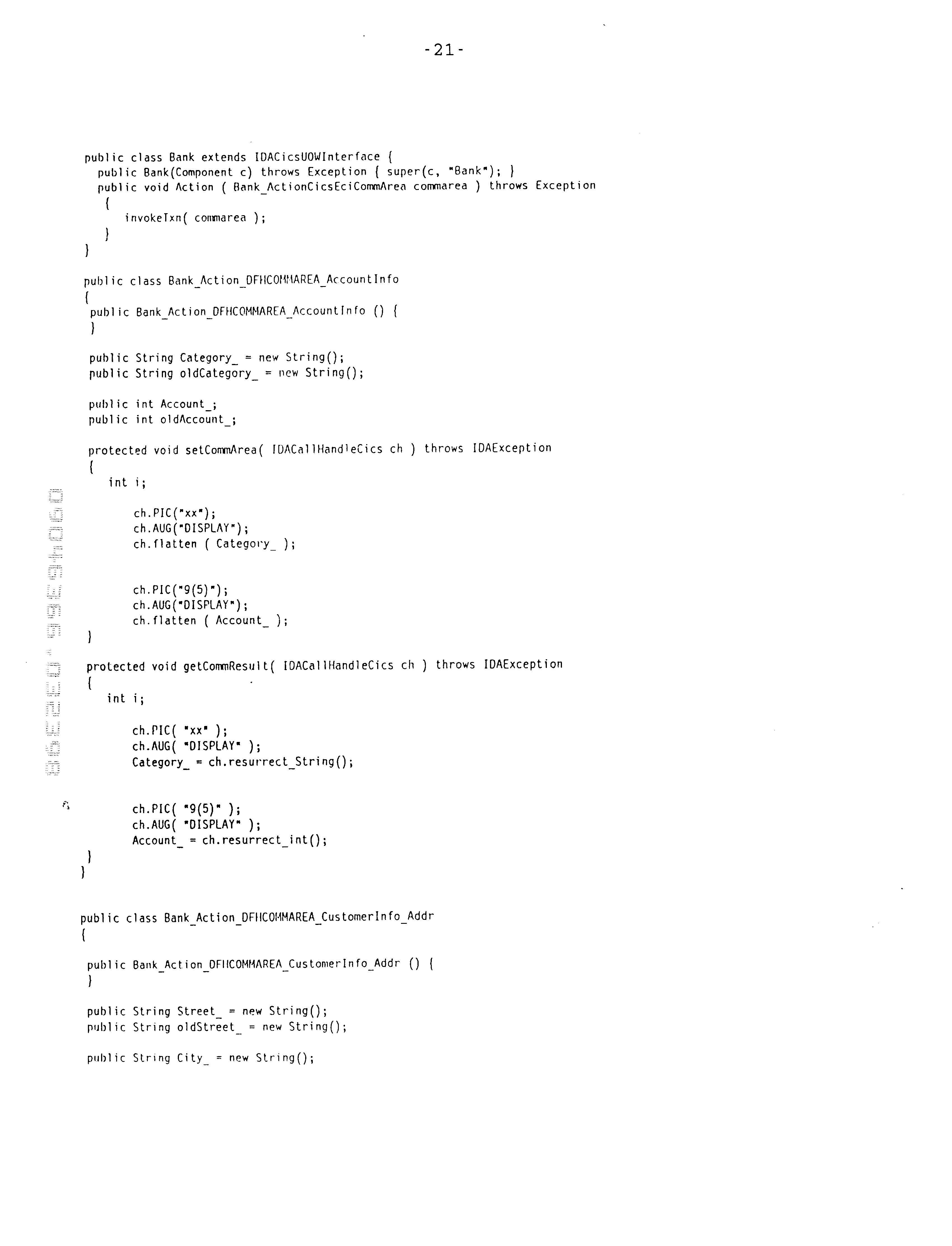 Figure US06230117-20010508-P00002